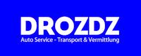 Auto Service - Transport & Vermittlung